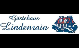 Gästehaus Lindenrain