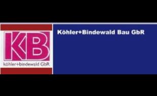 Bild zu Köhler und Bindewald Bau GbR in Ilshofen
