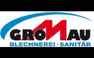 Logo von GroMau, Michael Mauch