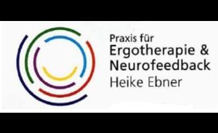 Bild zu Praxis für Ergotherapie Heike Ebner in Stockach