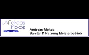 Logo von Mokos Andreas
