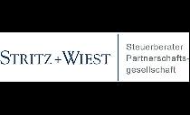 Bild zu STRITZ + WIEST Steuerberater PartG mbB in Ludwigsburg in Württemberg