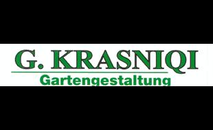 Gartengestaltung G. Krasniqi