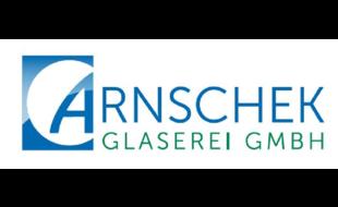 Bild zu Arnschek Glaserei GmbH in Stuttgart