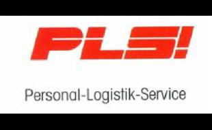 PLS! in Ludwigsburg Personal-Logistik-Service Ludwigsburg GmbH
