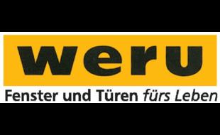 Logo von Weißenrieder GmbH