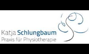 Bild zu Schlungbaum Katja, Praxis für Physiotherapie in Heilbronn am Neckar
