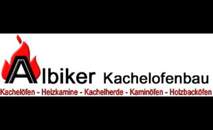 Bild zu Albiker Kachelofenbau OHG in Villingen Schwenningen