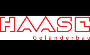 Bild zu Haase Geländerbau GmbH in Dewangen Gemeinde Aalen