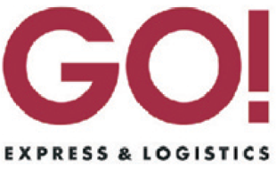 Logo von GO! Express & Logistics Heilbronn GmbH