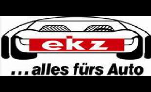 Logo von ekz Rettenmaier GmbH & Co. KG Autoteile und -zubehör