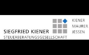 Kiener Siegfried Steuerberatungs GmbH