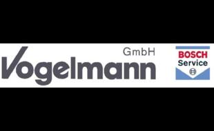 Bosch Service Vogelmann GmbH