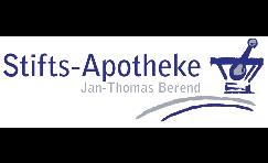 Logo von Stifts-Apotheke