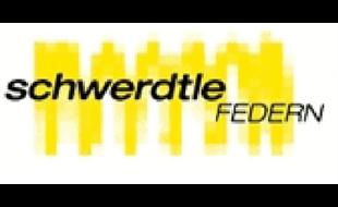 schwerdtle - FEDERN GmbH