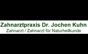 Kuhn Jochen Dr. Zahnarzt