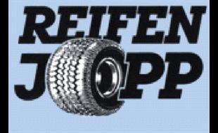 Jopp Reifen
