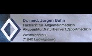 Buhn Jürgen Dr.med. Facharzt f. Allgemeinmedizin