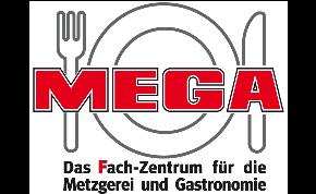 MEGA Das Fach-Zentrum für die Metzgerei und Gastronomie