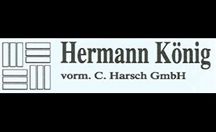 Hermann König