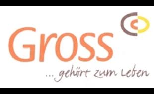 Sanitätshaus Gross GmbH
