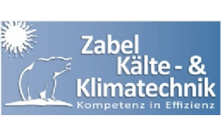 Zabel Kälte- & Klimatechnik