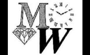 MEINRAD WENGER Uhrmachermeister & Juwelier