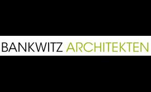 Logo von BANKWITZ ARCHITEKTEN