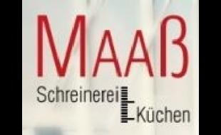 Maaß Schreinerei + Küchen