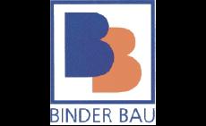Bild zu Binder Bau-GmbH in Aldingen Stadt Remseck am Neckar