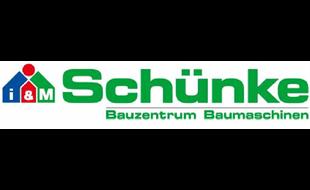 Logo von F. Schünke GmbH Baustoffe Fliesen