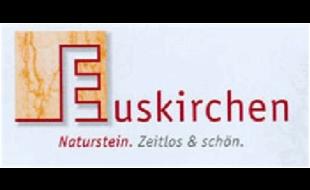 Logo von Euskirchen Marmor GmbH