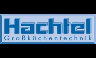 Hachtel Großküchentechnik GmbH