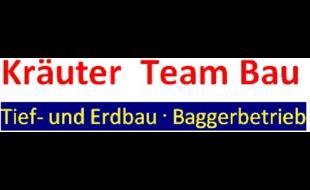 Kräuter Team Bau