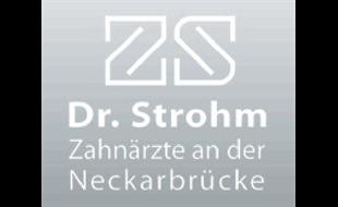 Strohm Thomas Dr.med.dent. Zahnarztpraxis