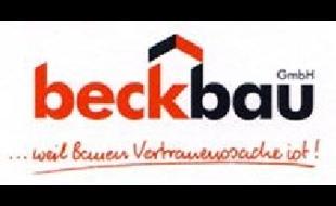 Bild zu Beck-Bau GmbH in Altkrautheim Stadt Krautheim Jagst