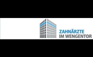 Stromeyer Hans-Georg Dr., Scheytt & Partner, Zahnärzte im Wengentor