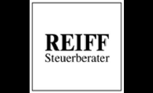 Logo von REIFF Steuerberater