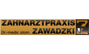 Bild zu Zawadzki Waldemar A. Dr., Zahnarzt in Reutlingen
