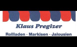 Klaus Pregizer Rollladen, Markiesen, Jalousien