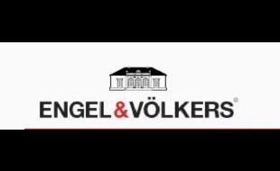 Logo von Engel & Völkers D. & P. Helmle Immobilien GbR