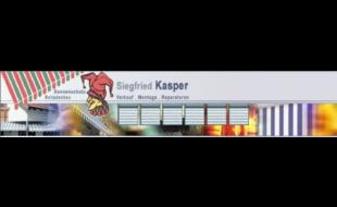 Logo von Kasper
