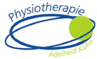 Logo von Kühn Adelheid Physiotherapie