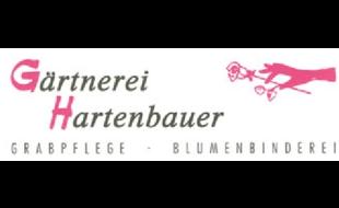 Gärtnerei Hartenbauer
