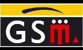 Logo von GebäudeService + Management im Landkreis Böblingen GmbH