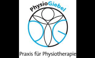 Bild zu PhysioGiebel, Inh. Nerz Benjamin in Stuttgart