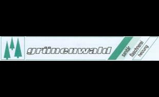 Grünenwald