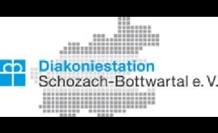 Diakoniestation Schozach-Bottwartal e.V.