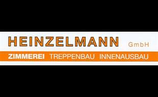 Heinzelmann GmbH Zimmerei, Treppenbau