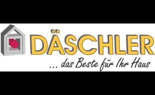 Däschler Gerhard